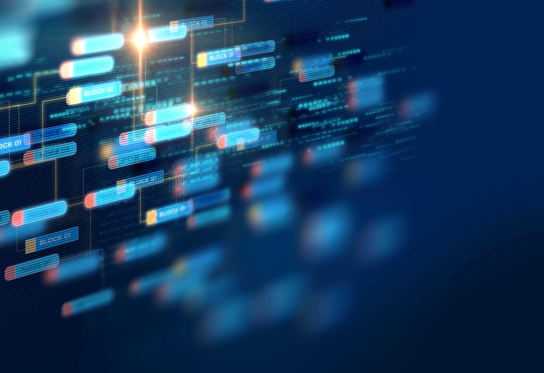 Monétique & Blockchain à l'école de l'intelligence informatique EPITA