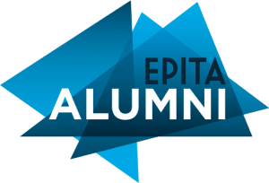 EPITA anciens