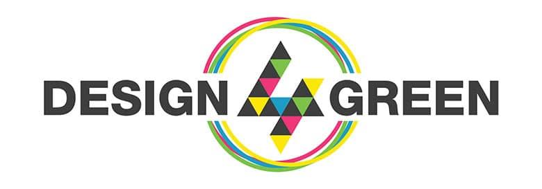 Logo Design4Green