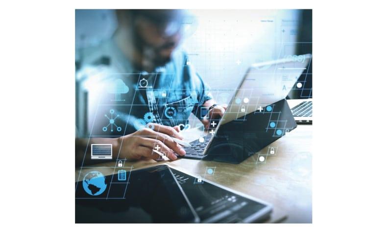 Cybersécurité : l'EPITA lance son Bachelor Cybersécurité (Sécurité du Numérique)