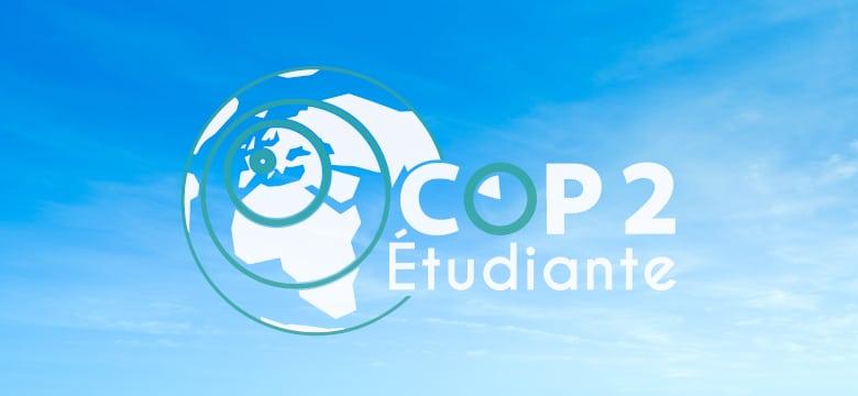 Transition écologique : l'EPITA s'engage au sein de la COP2 Étudiante