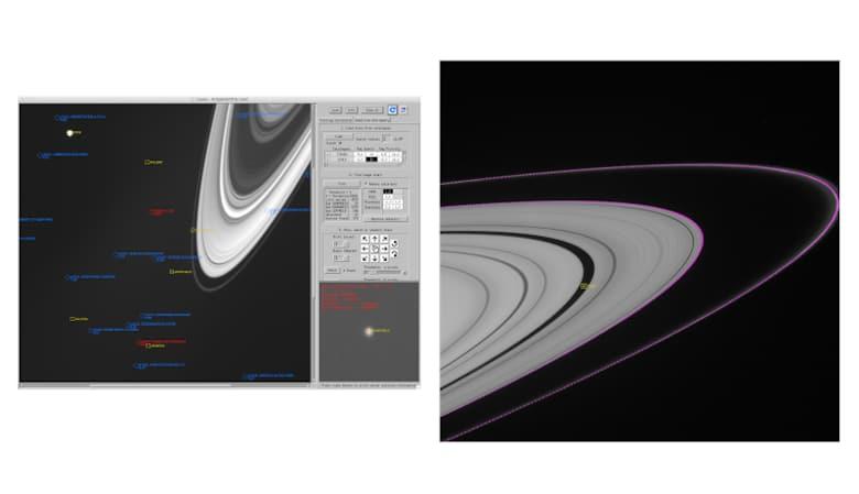 Recherche: les astronomes ont aussi besoin d'intelligence artificielle !