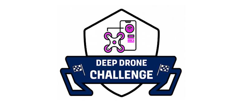 Deep Drone Challenge : un étudiant de l'EPITA en finale !