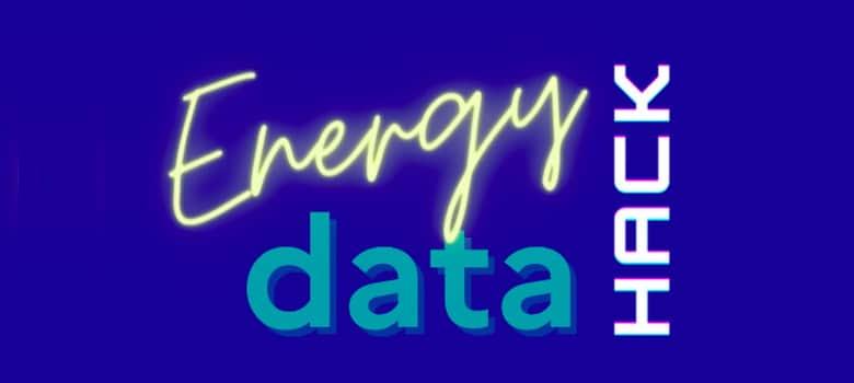 Energy Data Hack: quand les étudiants de l'EPITA relèvent le défi du ministère des Armées!