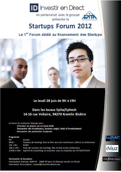 2Startupforum copie.png