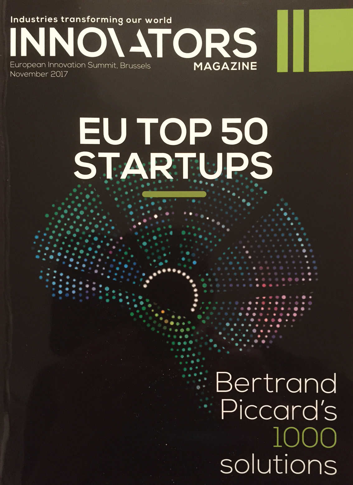 EU Top 50 brochure.jpg