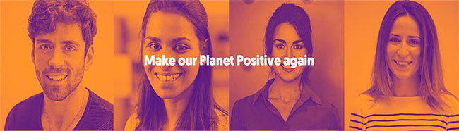 Make our planet positive again.jpg