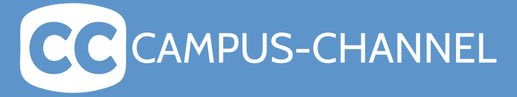 campus-channel-1000x188.jpg.png