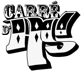logo carre as.png