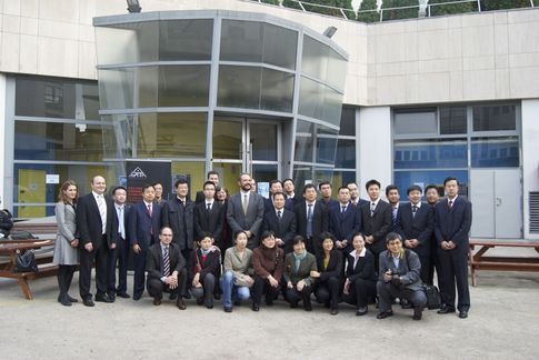 Delegation chinoise 8.jpg