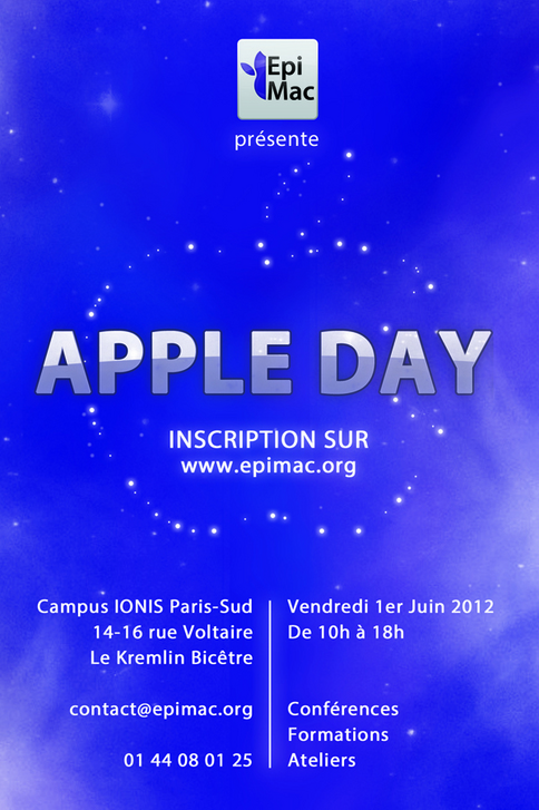 2Affiche_Apple_Day-thumb-600x900-34588.jpg