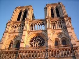 Miniature de l'image pour Miniature de l'image pour Notre Dame.png