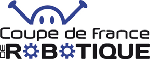 Coupe de France de Robotique 2011.png
