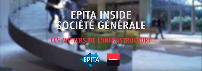 EPITA_Inside_IT_Groupe_Societe_Generale_anciens_relations_entreprises_systemes_information_reportage_video_2018_home_02.jpg