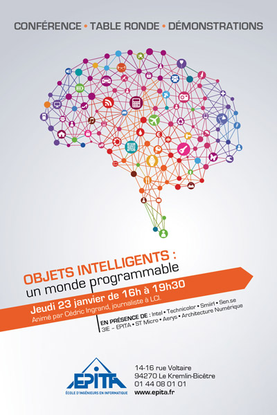EPITA_aff_Objets_intellligents_un-monde_programmable-web.jpg