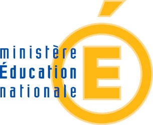 Education-Nationale.jpg