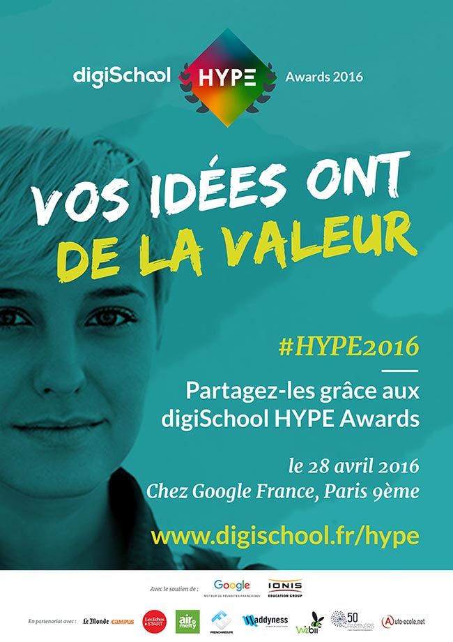 Hype_digischool_ionis_education_group_partenariat_ecoles_jeunes_projets_innovations_candidatures_2016_0000002.jpg