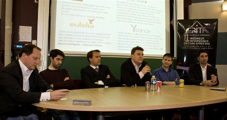 Table ronde entrepreneurs - 1.jpg