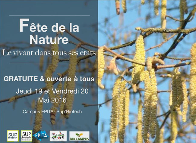 association_etudiante_biocampus_epita_supbiotech_fete_de_la_nature_2016_mai_campus_paris_villejuif_evenement_gratuit_public_rencontres_biodiversite_developpement_durable_01.jpg