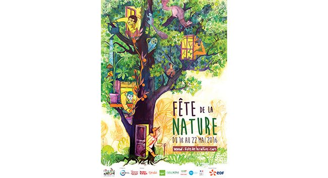 association_etudiante_biocampus_epita_supbiotech_fete_de_la_nature_2016_mai_campus_paris_villejuif_evenement_gratuit_public_rencontres_biodiversite_developpement_durable_04.jpg