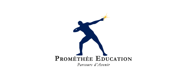 association_promethee_education_rencontres_lyceens_epita_ingenieurs_ateliers_informatique_carriere_orientation_decouverte_novembre_2016_01.jpg