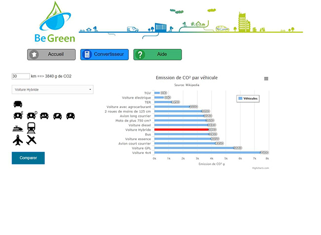 begreen_application_epita_etudiants_projets_grdf_cop21_01.jpg