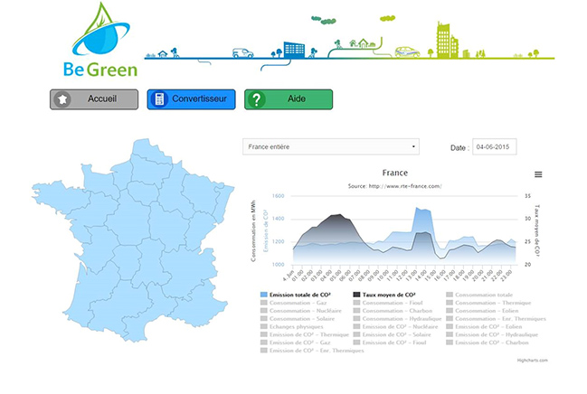 begreen_application_epita_etudiants_projets_grdf_cop21_02.jpg