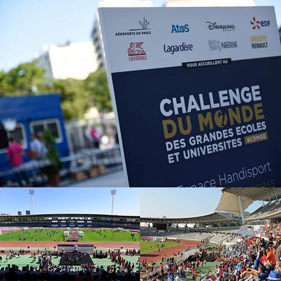 challenge_monde_grandes_ecoles_universites_2015_retour_sports_defi_fete_etudiants_ecoles_ionis-education-group-01.jpg