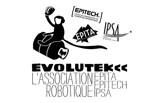 classement_associations_etudiantes_france_2016_aneo_prologin_evolutek_epita_recompenses_evenementiel_high-tech_02.jpg