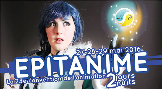 concours_affiche_convention_epitanime_2016_01.jpg