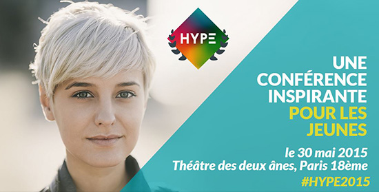 concours_hype_digischool_ionis_education_group_conference_projets_jeunes_01.jpg