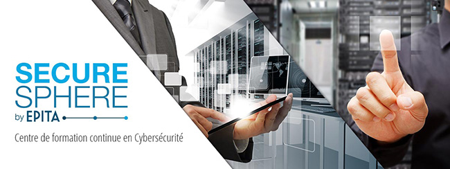 cyberspoc_ionisx_securesphere_by_epita_formation_digitale_cybersecurite_professionnels_experts_systeme_information_2015_04.jpg