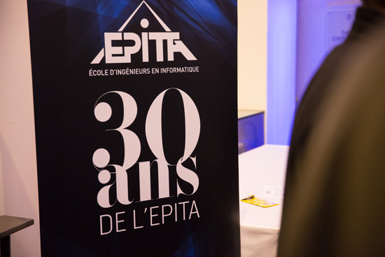 epita_30_ans_anniversaire_soiree_ceremonie_gala_anciens_invites_trophees_fete_diplomes_enseignants_innovation_big_data_table_rondes_2014_03.jpg
