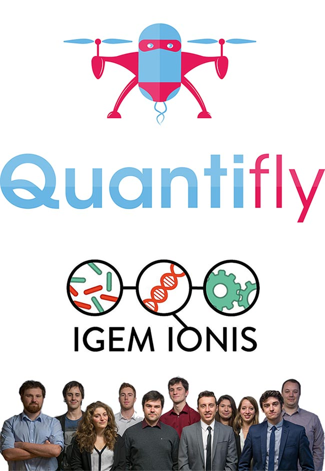 epita_igem_team_crowdfunding_drone_pollution_atmospherique_competition_2016_campagne_financement_participatif_etudiants_projet_innovant_quantify_biotechnologies_stm_supbiotech_ipsa_epitech_e-artsup_02.jpg