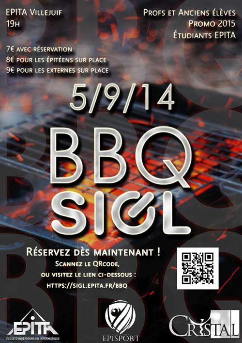 epita_sigl_majeure_systemes_information_genie_logiciel_barbecue_septembre_2014_01.jpg