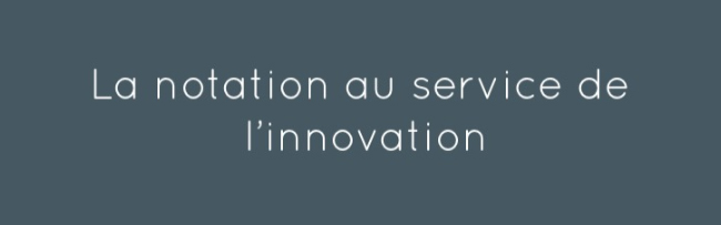estimeo_start-up_plateforme_notation_innovation_ancien_epita_ingenieur_promotion_2016_ionis-361_projet_02.jpg