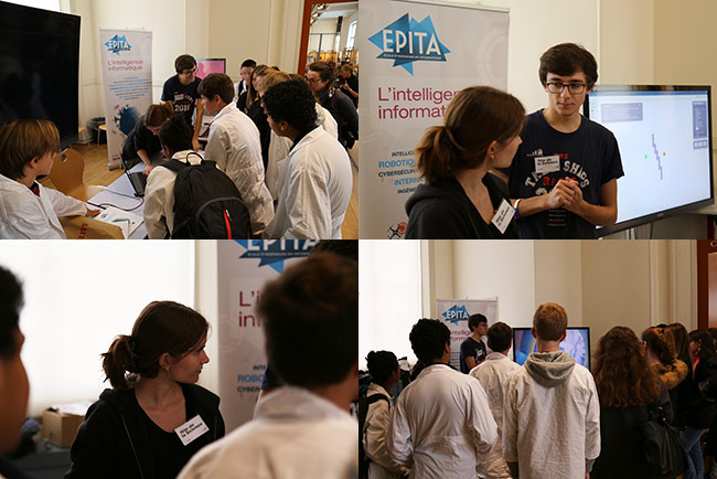 fete-de-la-science-2016-musee-cnam-arts-metiers-etudiants-epita-ingenieurs-rencontres-lyceens-association-prologin-informatique_03.jpg