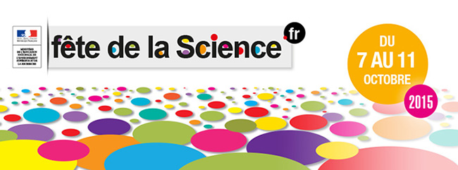 fete_de_la_science_2015_epita_ionis_education_group_etudiants_association_prologin_cnam_paris_public_decouverte_ingenieurs_01.jpg