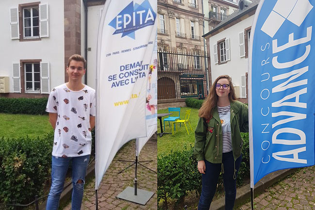 focus_epita_strasbourg_campus_etudiants_info-sup_temoignages_decouverte_2017-2018_cycle_preparatoire_01.jpg
