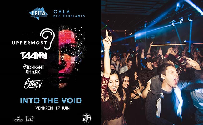 gala_etudiants_epita_epiteens_juin_2016_retour_bde_epimedik_into_the_void_fete_soiree_evenement_01.jpg