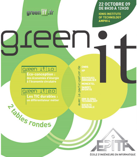 green-it-affiche.png