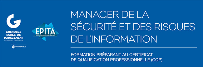grenoble_ecole_management_epita_formation_cybersecurite_msri_2017_04.jpg