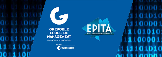 grenoble_ecole_management_epita_formation_cybersecurite_msri_2017_home_02.jpg