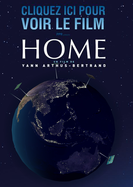 home-image-clic.png