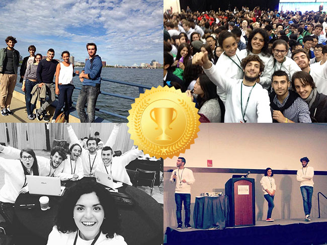 igem_medaille_or_team_equipe_ionis_education_group_epita_supbiotech_e-artsup_boston_finale_2015_bio_consonle_bactman_appli_jeu_video_ecoles_mit_projet_recompense_prix_01.jpg