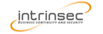 intrinsec_logo.png