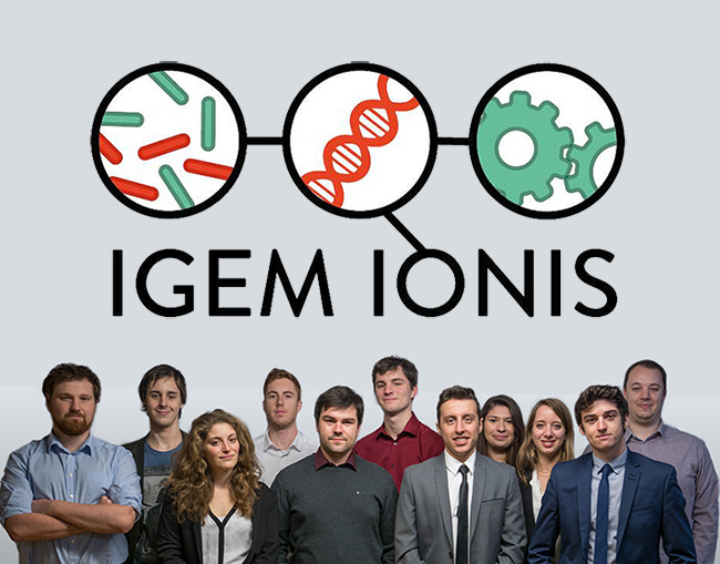 ionis-igem_equipe_competition_internationale_biologie_synthese_projet_innovant_ecoles_ionis_education_group_ipsa_e-artsup_ionis-stm_supbiotech_epita_epitech_epita_01.jpg