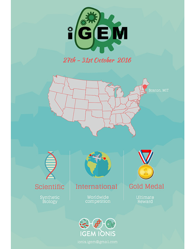 ionis-igem_equipe_competition_internationale_biologie_synthese_projet_innovant_ecoles_ionis_education_group_ipsa_e-artsup_ionis-stm_supbiotech_epita_epitech_epita_05.jpg