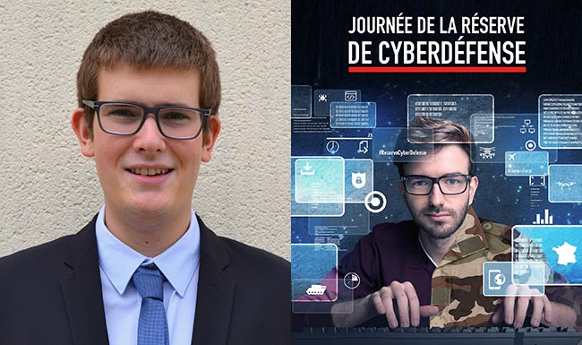journee_reserve_cyberdefense_challenge_mindef_securite_reseaux_systeme_epita_srs_cybersecurite_2016_01.jpg