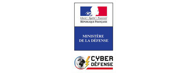 journee_reserve_cyberdefense_challenge_mindef_securite_reseaux_systeme_epita_srs_cybersecurite_2016_03.jpg